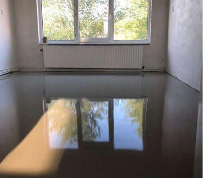 CC Steur Vloeren aanleggen zandcement dekvloer 6